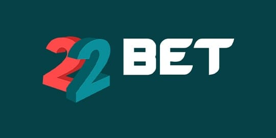 22BET-review-logo-big