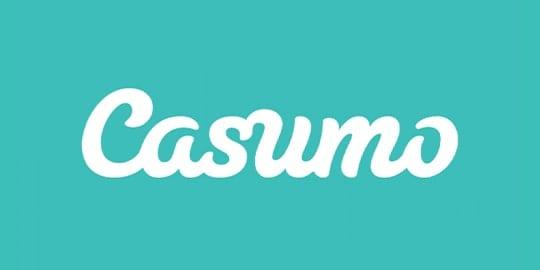 Casumo-review-logo-big