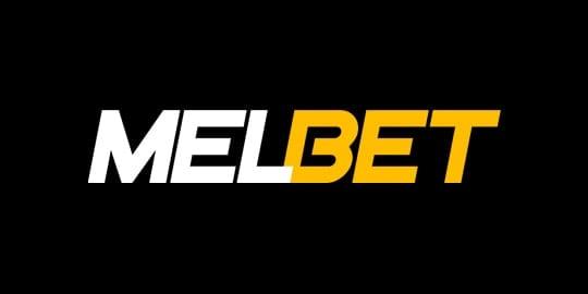 MELBET-review-logo-big