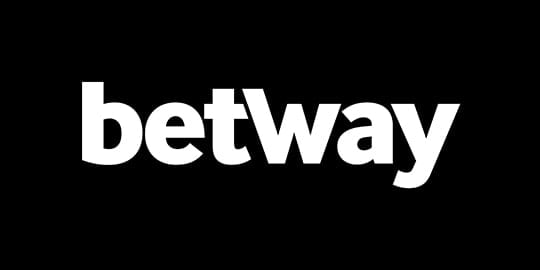 betway-review-logo-big